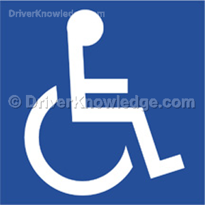 Accessible Parking Permit