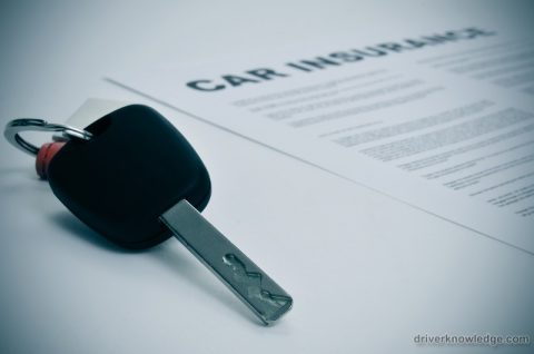 What Will Your Auto Insurance Cover? And Will It Not Cover?