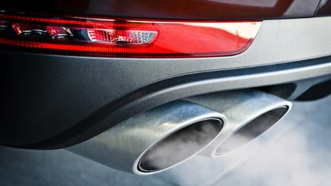 Understanding Your Car's Emissions Warranty
