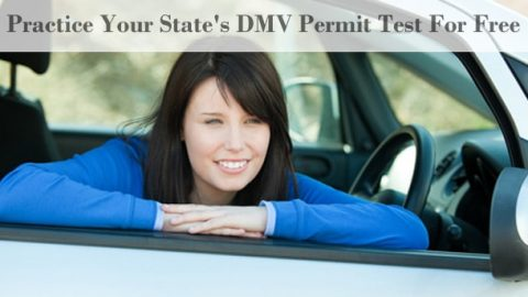 Colorado Permit Test