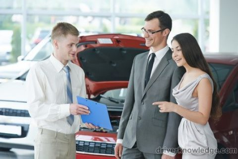 Car Loans: How to Apply for a Car Loan and Financing