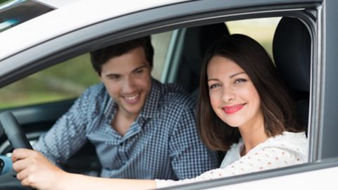 Driving Tips for Learner Drivers