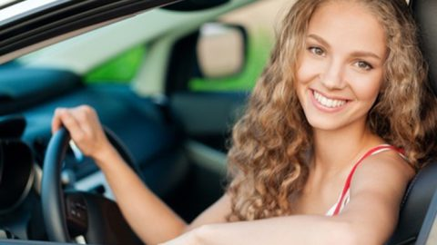 NH DMV Practice Test | Driver Knowledge
