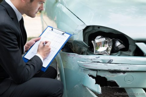 Understanding the Nuances of No-Fault Auto Insurance