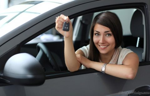 5 Tips For Passing Your Driver License Permit Exam