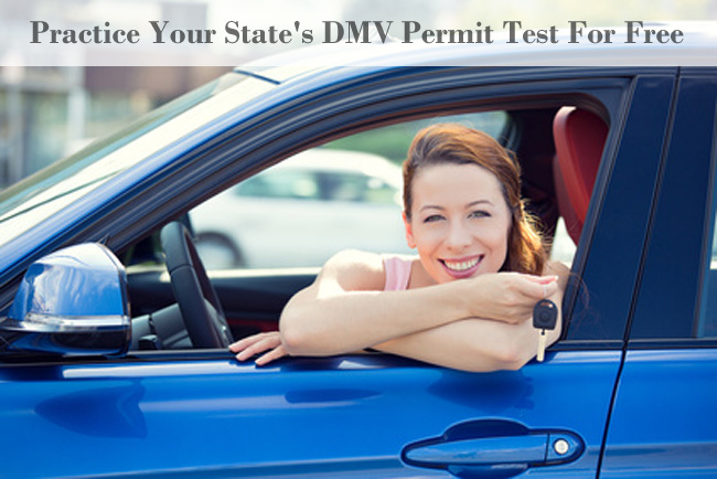 Alabama Permit Test - Free Alabama Practice Permit Test