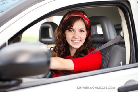 Why Does It Cost So Much to Insure a Young Driver?