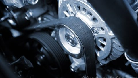 Car Owners – What You Need to Know About Timing Belts