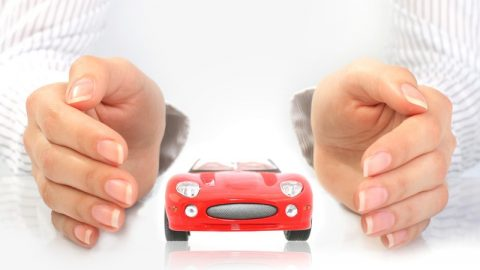 Understanding the Nuances of Uninsured and Underinsured Motorist Coverage