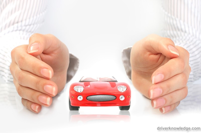 Underinsured Motorist Coverage