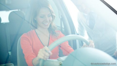 Quick Ways to Give Your Used Car a Better Appearance