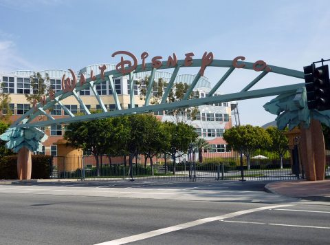How to Avoid a Ticket on Your Disney Vacation