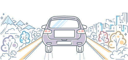 drivers license practice test california in spanish