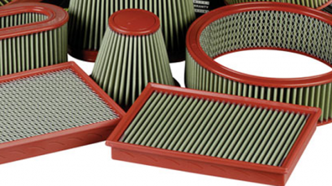 How To Change Your Car's Air Filter
