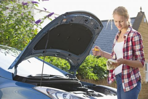 Car Maintenance Tips: Things You Can Do by Yourself
