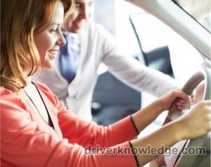 Finding the Right Drivers License Information