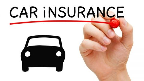 What does Liability Auto Insurance Cover?