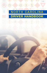 Free NC DMV Practice Test 2019 | DriverKnowledge