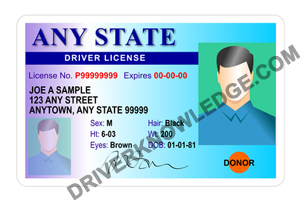 driver's license privilege