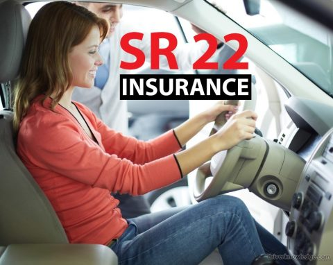 How to Avoid Needing an SR-22 Insurance
