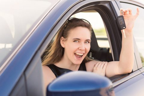 Essential Driving Tips for Teens: Arrive Alive – What You Need to Know After You Have Your License